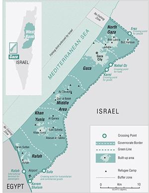 GazaKaartAangepastFormaat